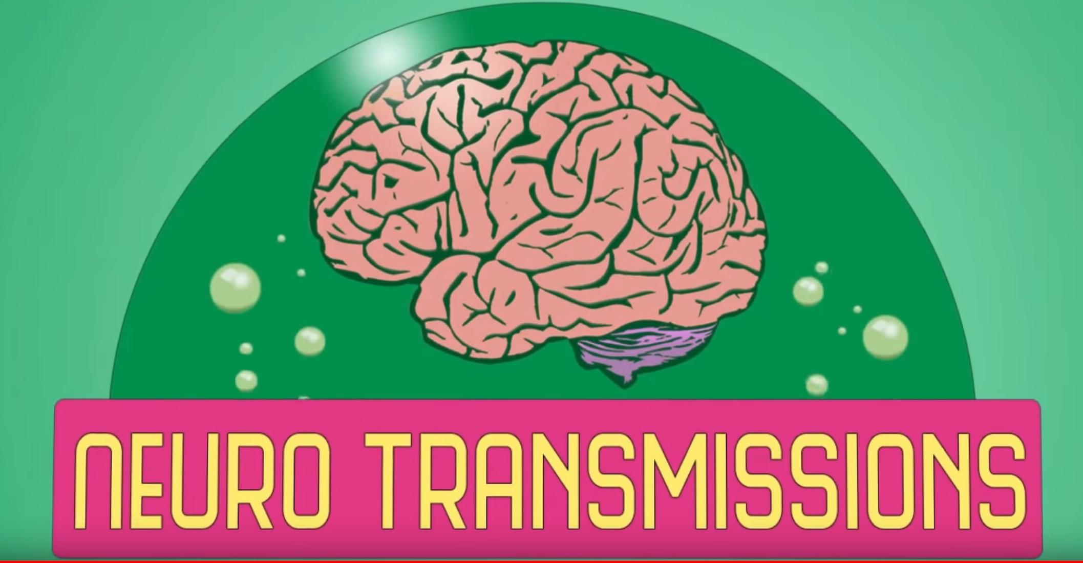 Core Concepts Resources | The British Neuroscience Association