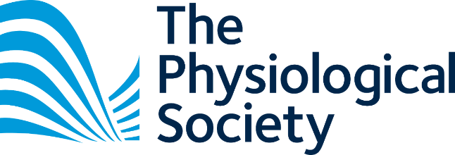 The Physiological Society