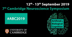 Cambridge Neuroscience