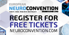 NeuroConvention