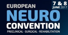 Neuroconvention 2017