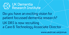 Associate Director - Care Research & Technology Programme