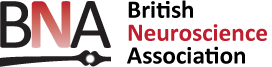 British Neuroscience Association Logo