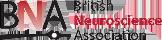 British Neuroscience Association - training, careers, jobs and
